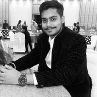 Ashutosh Narayan Sharma