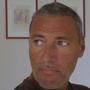 https://www.duolingo.com/roberto480647