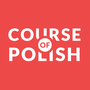 https://www.duolingo.com/profile/courseofpolish