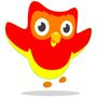 https://www.duolingo.com/profile/FrenchFireBird