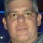 https://www.duolingo.com/Roberto955661