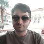 https://www.duolingo.com/YasarBaltaci