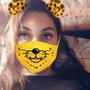 https://www.duolingo.com/MelanieRiv287633