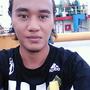 https://www.duolingo.com/Ahsan365714