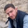 https://www.duolingo.com/mohammad552378