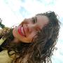 https://www.duolingo.com/Bruna_POliveira