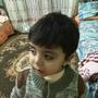 https://www.duolingo.com/adhammasry