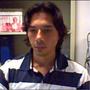 https://www.duolingo.com/jwilliam82
