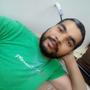 https://www.duolingo.com/shajahan8
