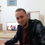 https://www.duolingo.com/Ahmad524552