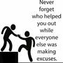 https://www.duolingo.com/priyanka812110