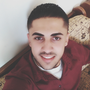 https://www.duolingo.com/profile/Mahmoud.Ad6