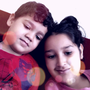 https://www.duolingo.com/seher247384