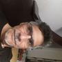 https://www.duolingo.com/bruno123475
