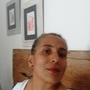 https://www.duolingo.com/profile/Monica818654