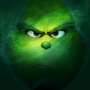 https://www.duolingo.com/profile/Green-Grinch
