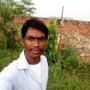 https://www.duolingo.com/V.K.Saini1