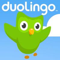 https://www.duolingo.com/-...Jun...-