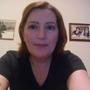 https://www.duolingo.com/Lentina230