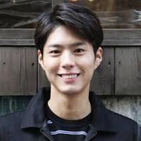 https://www.duolingo.com/rose-of-bogum