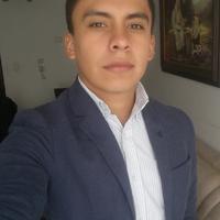 Esteban Médicis