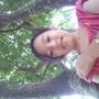 https://www.duolingo.com/iamnhi