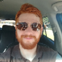 https://www.duolingo.com/profile/ginger0215