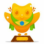 https://www.duolingo.com/profile/AntoniaReg8