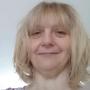 https://www.duolingo.com/Anna873872