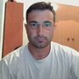https://www.duolingo.com/aquiles.40