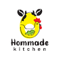 https://www.duolingo.com/profile/Hommade.Kitchen