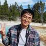 https://www.duolingo.com/Seth_Hong