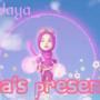 https://www.duolingo.com/sahla150729