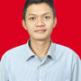 https://www.duolingo.com/IrfanSatri