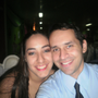 https://www.duolingo.com/DiegoRiver667024