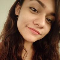 Online Language Exchange Host - Jeniffer