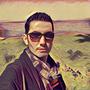 https://www.duolingo.com/AhmetBurak66172