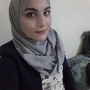https://www.duolingo.com/profile/FatimaElZahraBen