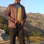 https://www.duolingo.com/UmeshKumaw2