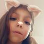 https://www.duolingo.com/Kalinka254604