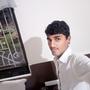 https://www.duolingo.com/Ganesh369233