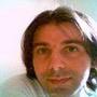 https://www.duolingo.com/alfredo.raiola