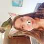 https://www.duolingo.com/profile/chantalle.1