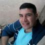 https://www.duolingo.com/Maxii431659