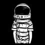 https://www.duolingo.com/Astronautonaut
