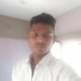 https://www.duolingo.com/VishalSing85499