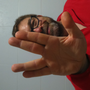 https://www.duolingo.com/Andalibre