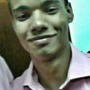 https://www.duolingo.com/M.L.Rodrigues