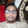 https://www.duolingo.com/sonu673497