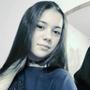 https://www.duolingo.com/Silviana978783